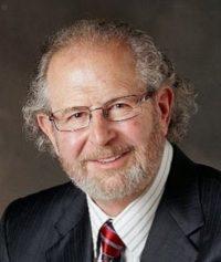 Stephen M. Raffle, M.D.